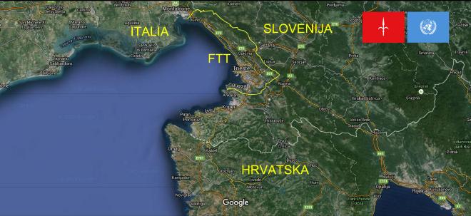 Die Krise der slowenischen Politik, Teil zwei. Der dritte Schritt und die geostrategische Positionierung Sloweniens.