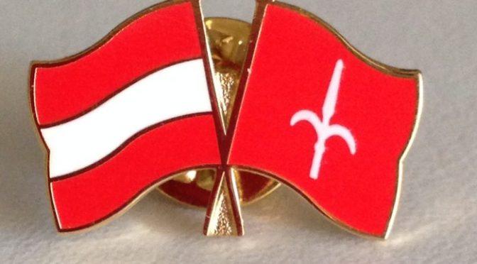 Das Movimento Trieste Libera – Bewegung Freies Triest unterstützen