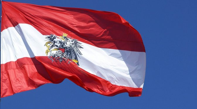 Der Österreichische Staatsvertrag und das Freie Territorium Triest