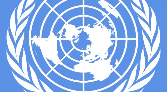 Internationale Verträge und das Freie Territorium Triest