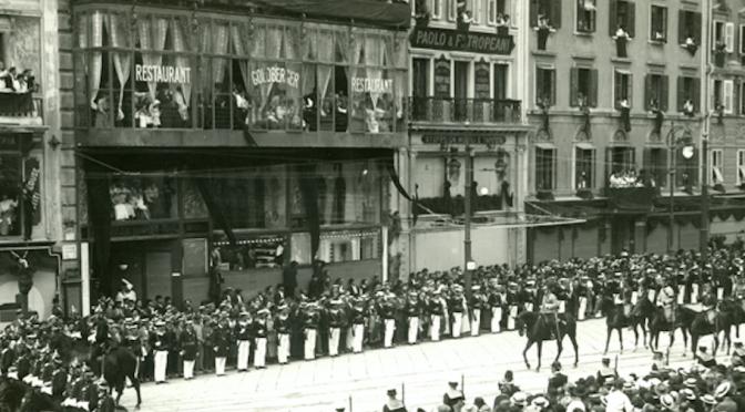 Restaurant-Goldberger-1914