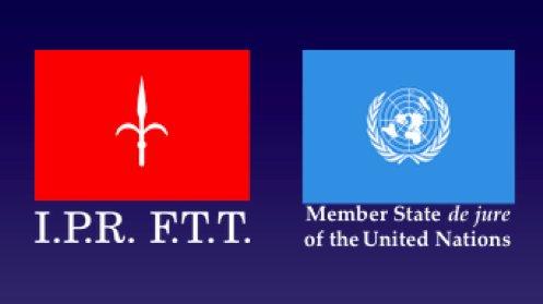 COVID-19: the I.P.R. F.T.T. addresses the Italian Government